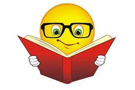 Znalezione obrazy dla zapytania czytanie książek to najpiękniejsza zabawa jaką sobie ludzkość wymyśliła