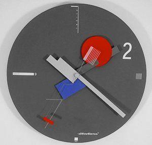 15 best mood board images on pinterest clock clocks and. Black Bedroom Furniture Sets. Home Design Ideas