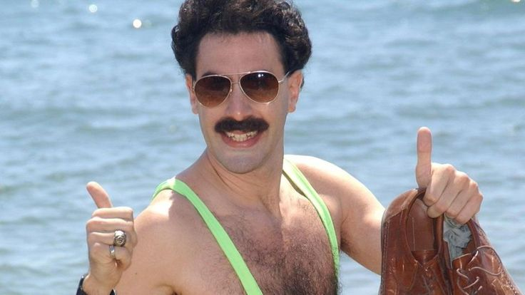 Borat actor offers to pay mankini fines   Related TopicsKazakhstanFind out more: http://www.bbc.co.uk/news/uk-42064224  https://www.nehans.net/borat-actor-offers-to-pay-mankini-fines/
