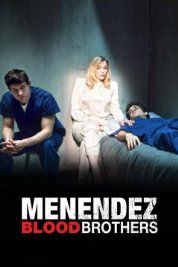 Menendez: Blood Brothers (2017)  Biography Drama.  It explores the inner lives and motivation behind the murders of entertainment executive Jose Menendez and his wife Kitty at the hands of their sons Lyle and Erik in 1989.