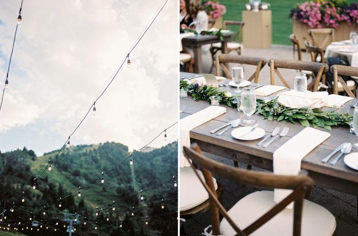 Snowbasin Utah Wedding_0026