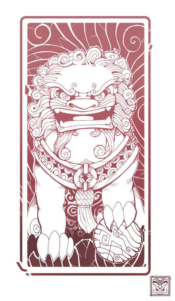 japanese flowers in tattooing by nicklas westin pdf
