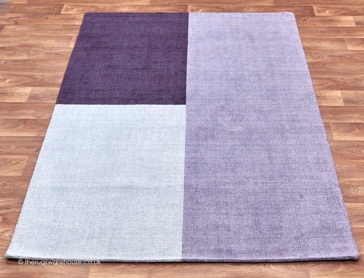 Best 10+ Purple Rugs Ideas On Pinterest   Purple Living Room Sofas, Purple  Shag Rug And Living Spaces Rugs