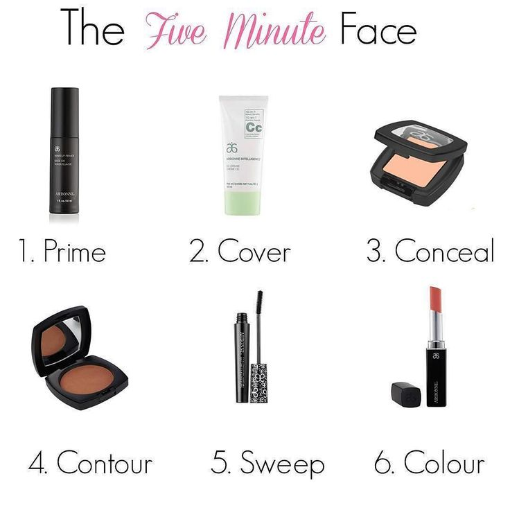 Do you have FIVE MINUTES?  Contact me for your simple go-to pure, safe, and beneficial FIVE MINUTE FACE! All products 35% off if you have a couple friends who are on board! AlyRonan.arbonne.com  alysha.d.olson@gmail.com