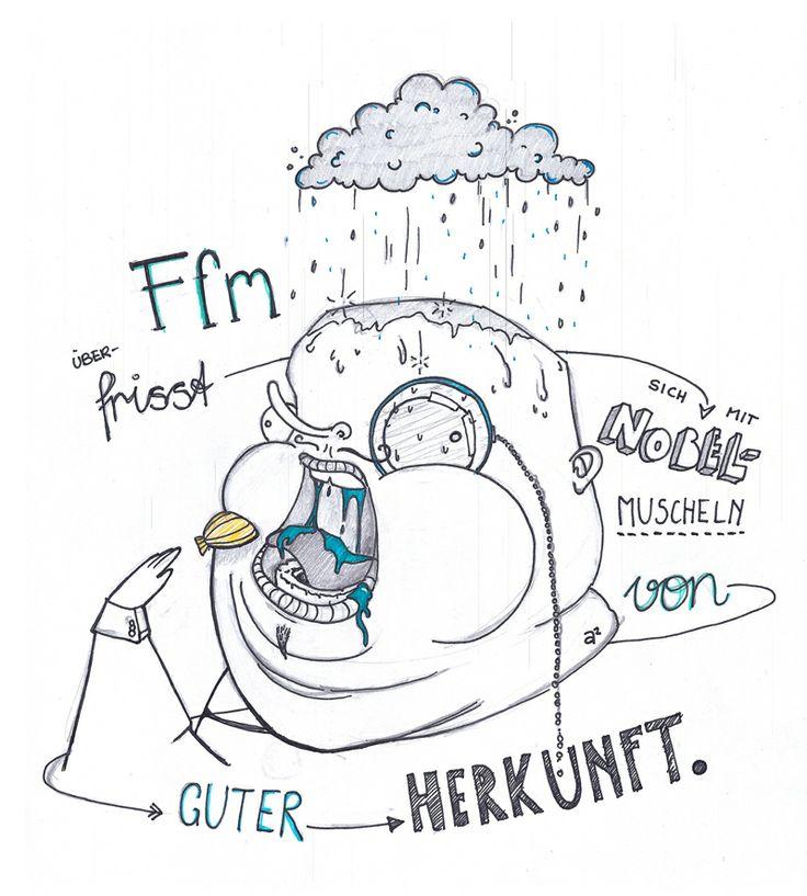 Wetter De Ffm