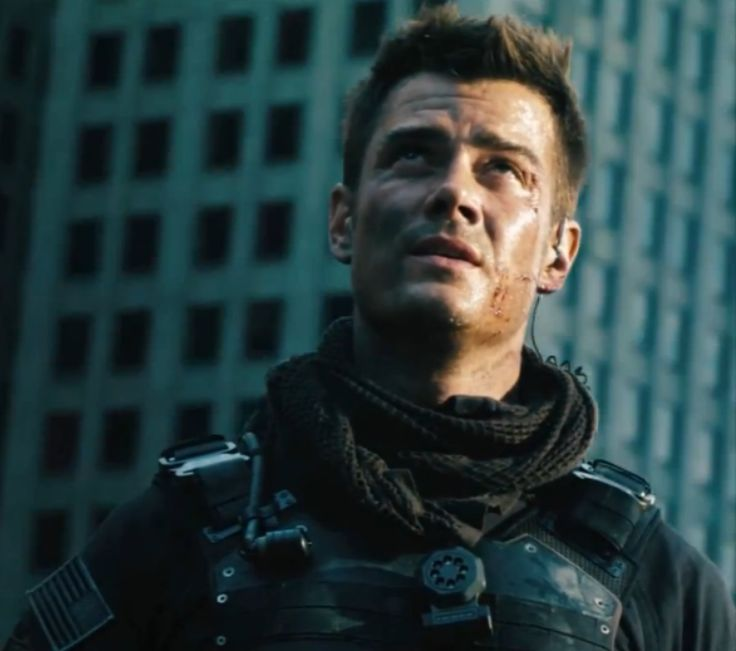 Josh Duhamel To Make Cameo Appearance In Transformers 4 ...