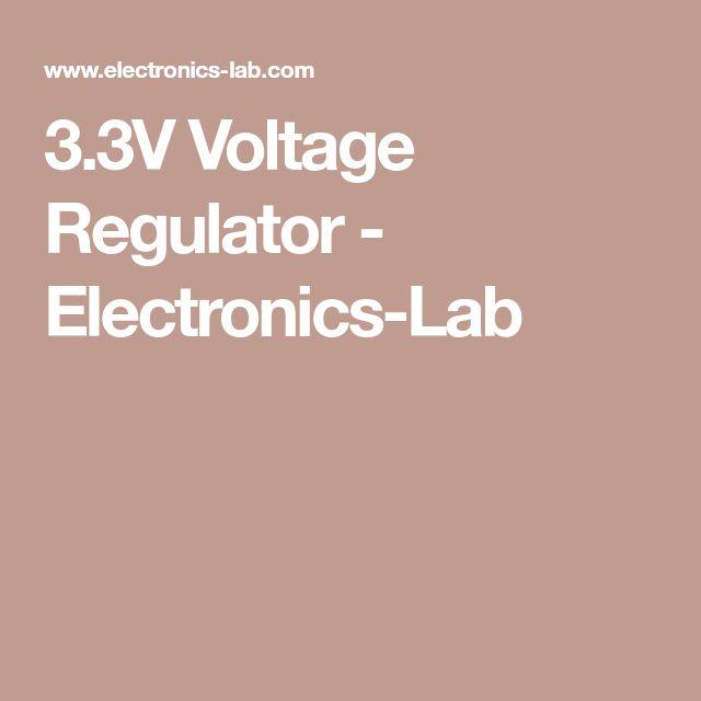 Lm317 Voltage Regulator Calculator Electronic Circuits Schematics