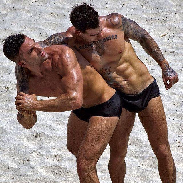 meet gay guys vancouver
