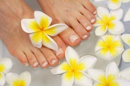 Little-known natural cures for toenail fungus and natural remedies that will finally get rid of your unsightly looking toenails and give you new nails that shine! Let's be honest, toenail fungus is a ghastly and hideous looking problem. What Is Toenail Fungus And How Do You Treat It? Toenail fungus is exactly what its name …