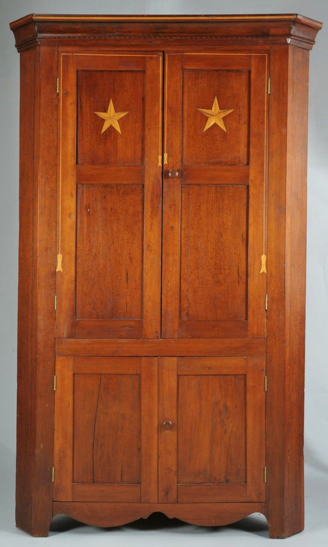 East Tennessee Corner Cupboard - 301 Best Southern And Appalachian Antiques Images On Pinterest