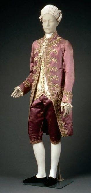 25  best Formal Suits ideas on Pinterest   Mens 3 piece suits ...