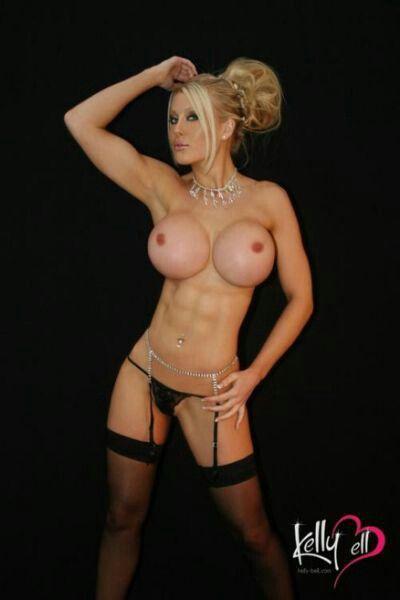 Free mature saggy tits