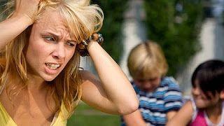 Életünk árnyoldalai és a boldog pillanatok!:    Mi anyukák sokszor egyet felejtünk el. Anyukána...