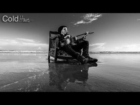 MorningDaily 141 | http://jhpv.co/1z9bLpB #Beach, #HuzMusic, #IPhone, #Kaipara, #MorningDaily, #MusicVideo, #NewZealand  See me - http://jhpv.co/JHPVSite Own me - http://jhpv.co/JHPVStore