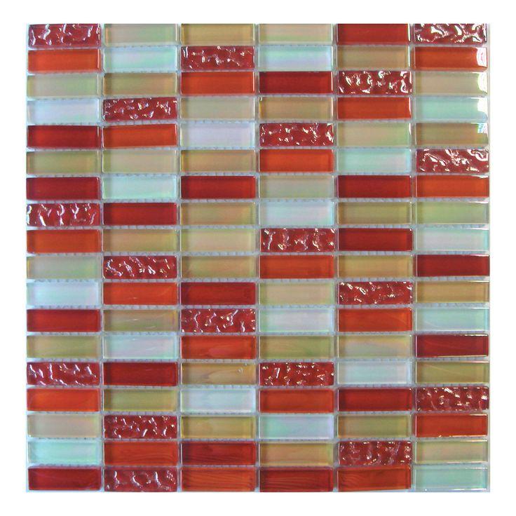 1000 Images About Kitchen Wish List On Pinterest Monobloc Tap Mosaics And Larder Cupboard