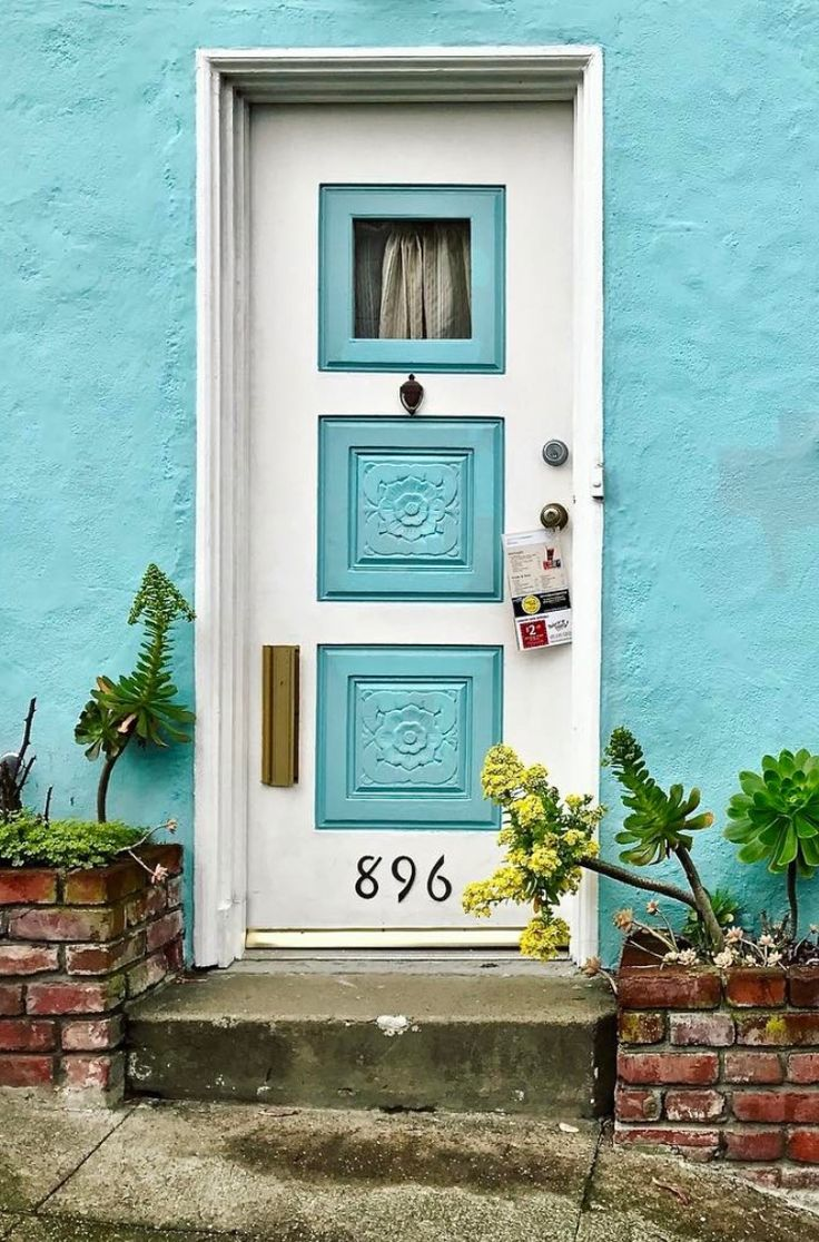 156 Best Porta Pra Que Te Quero Images On Pinterest The Doors Door Closer And Front Doors