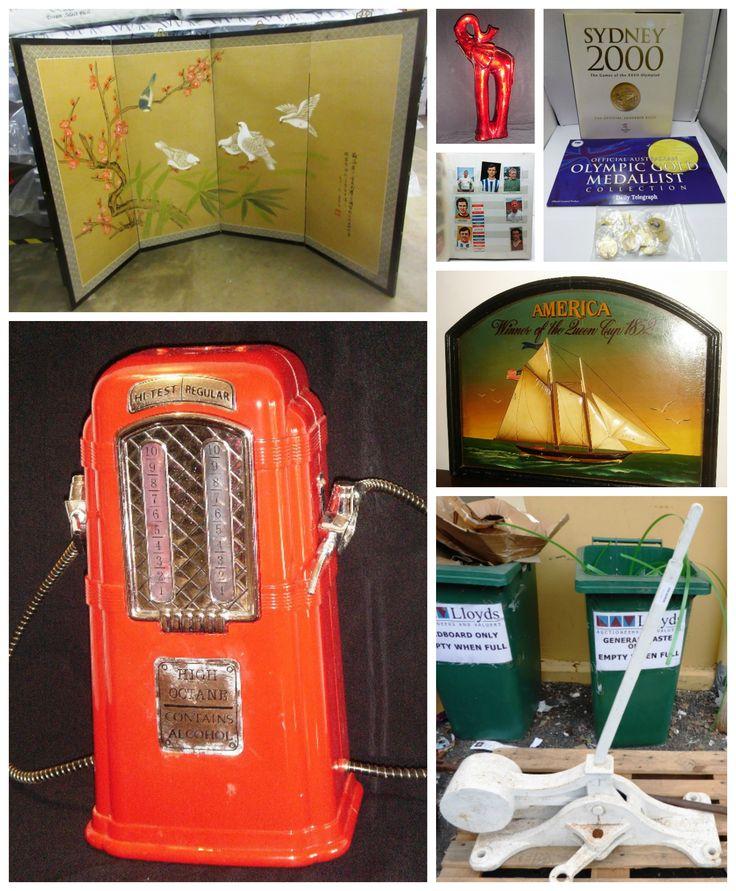 Beautiful pieces all available to buy online here: https://www.lloydsonline.com.au/AuctionLots.aspx?smode=0&aid=6386&pgn=1&pgs=100&gv=True&utm_content=bufferdcf02&utm_medium=social&utm_source=pinterest.com&utm_campaign=buffer Auction closes Monday from 7PM