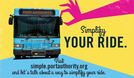 Simplify Your Ride