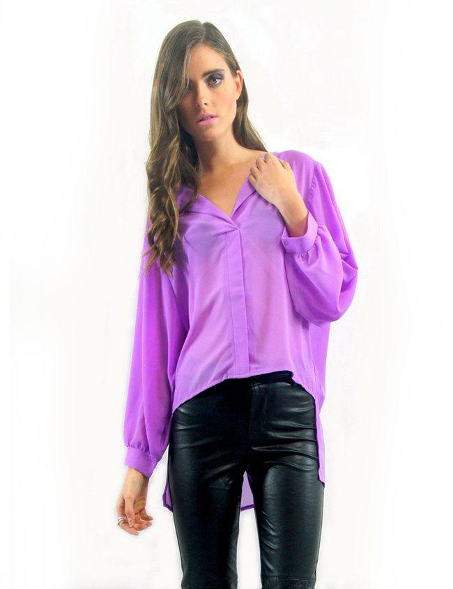 LOLITA SHIRT LILAC Lioness $45.00 NZD http://www.fash.co.nz/afawcs0159551/CATID=1/ID=924/SID=665943798/Lolita-Shirt-Lilac.html