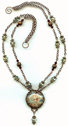 68 best necklace design ideas images on pinterest
