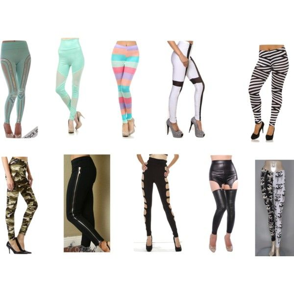 We are having a summer sale. Shop at www.primadnd.com Leggings...