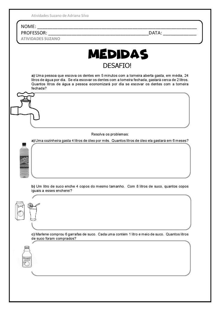trabalhando+medidas-page-003.jpg (1131×1600)