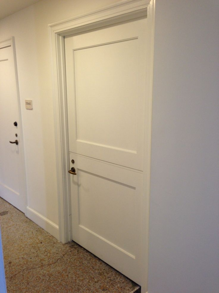52 best supa door images on pinterest glass doors for Half door ideas