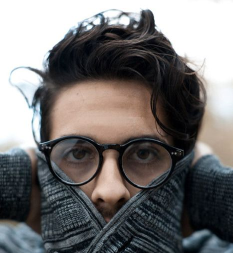 Mens Glasses Frames For Big Heads : 17 Best images about eyeglasses on Pinterest Eyewear ...