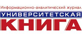 Электронное чтение в России: опыт исследования