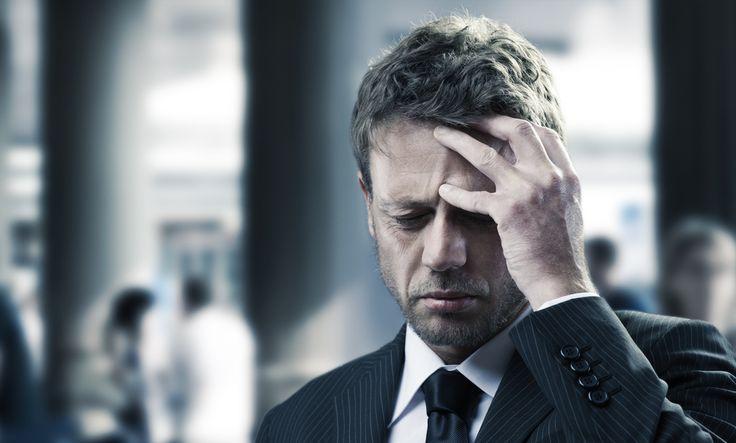 L'emicrania cronica si cura con la tossina botulinica