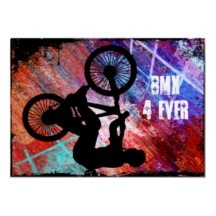 13 best images about bmx room decor for teen boy on for Bmx bedroom ideas