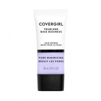 CoverGirl Trublend Primer, Pore Minimizing 300 – 30 mL