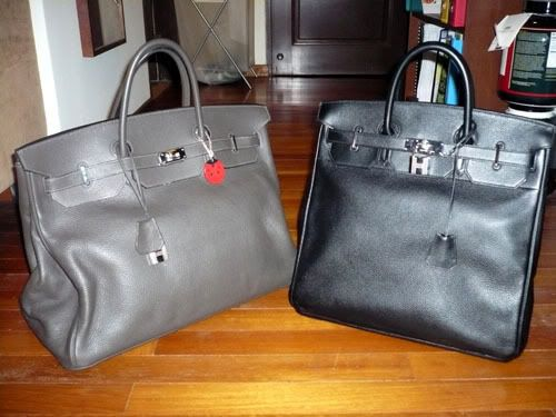 8413a2b4fa 40HAC and 50cm Birkin