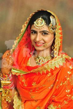 patiala traditional jewellery - Google Search