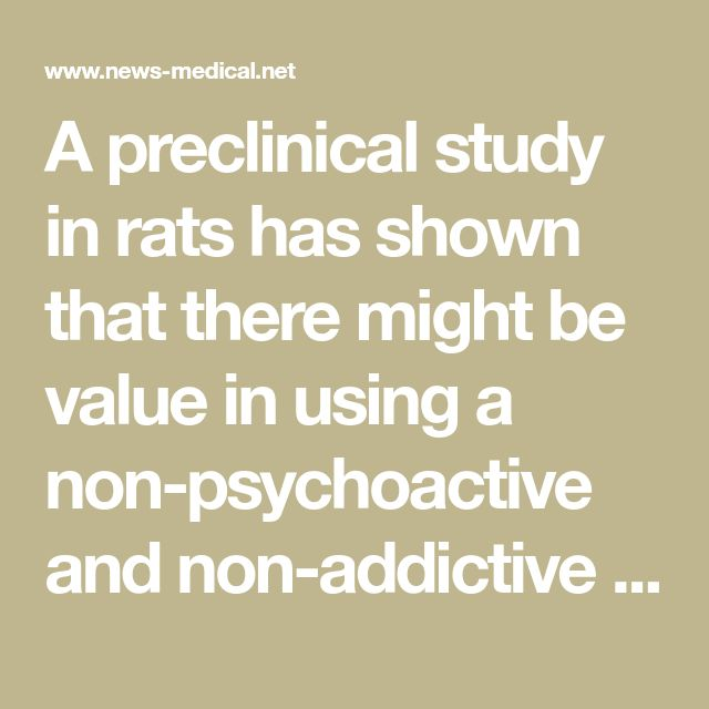 a study on the different researches on cocaine addiction in rats and humans and gender differences i Rats (n = 38) examined in this study had a resting arterial pressure of 120 ± 2  greater sympathetic reactivity and its effect on arterial blood pressure and the myocardium are responsible for the differences noted in humans and rats  effects of proposed treatments for cocaine addiction on hemodynamic responses to cocaine in conscious.