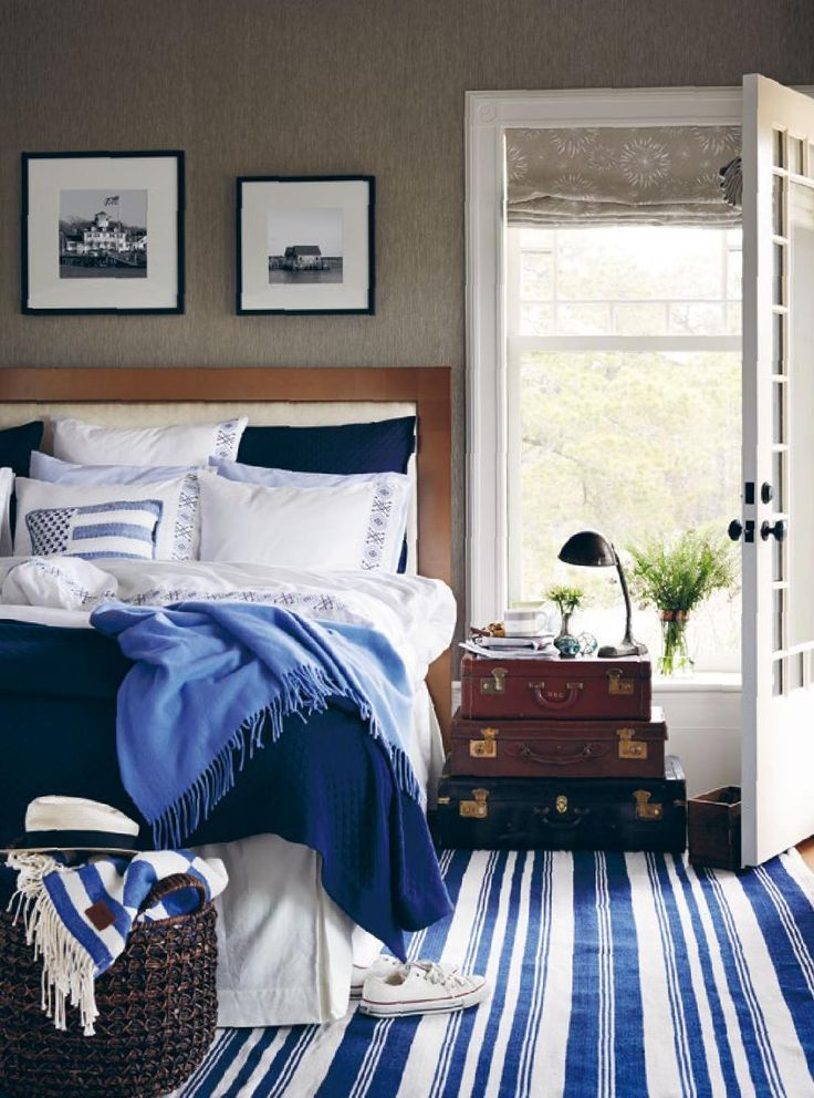 ISSUU - Lexington Home Spring 2015 de Lexington Company