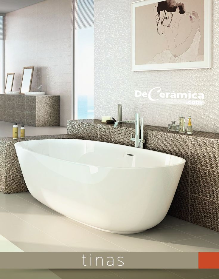 20 best images about bathrooms on pinterest - Accesorios para jacuzzi ...