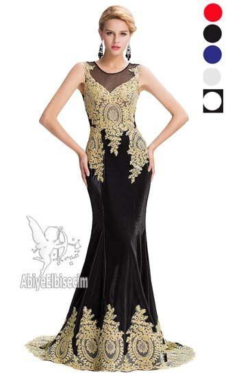 bb7a1fb41e623 uzun abiye elbise işlemeli tasarım,mezuniyet elbiseleri,gece elbiseleri,  abiye modelleri,düğün elbiseleri