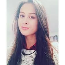 Afbeeldingsresultaat voor meisjedjamila