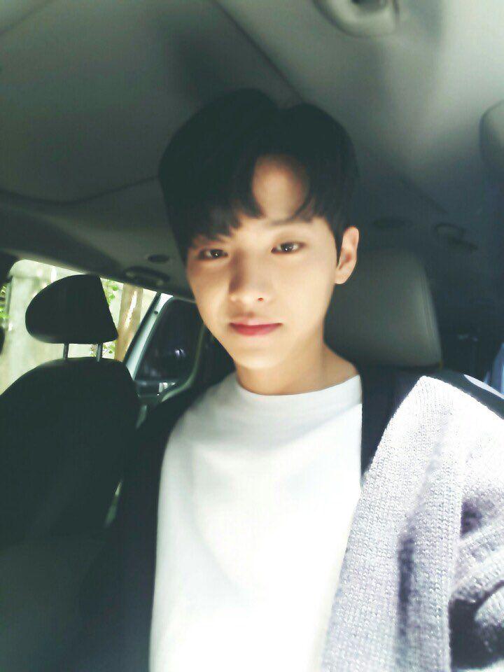 김태민 (Kim TaeMin)