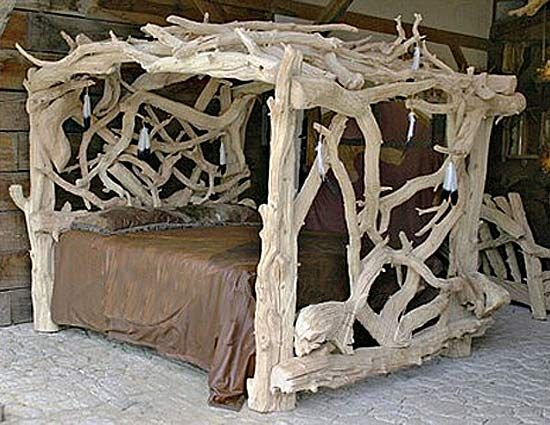 Captivating Bristlecone Pine Furniture Very Interesting. Design
