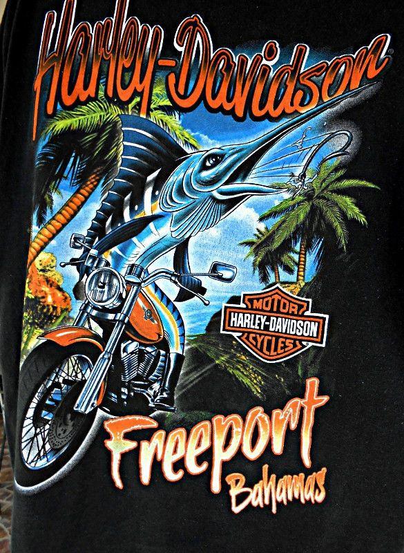 Freeport Il Harley Davidson Dealer  S