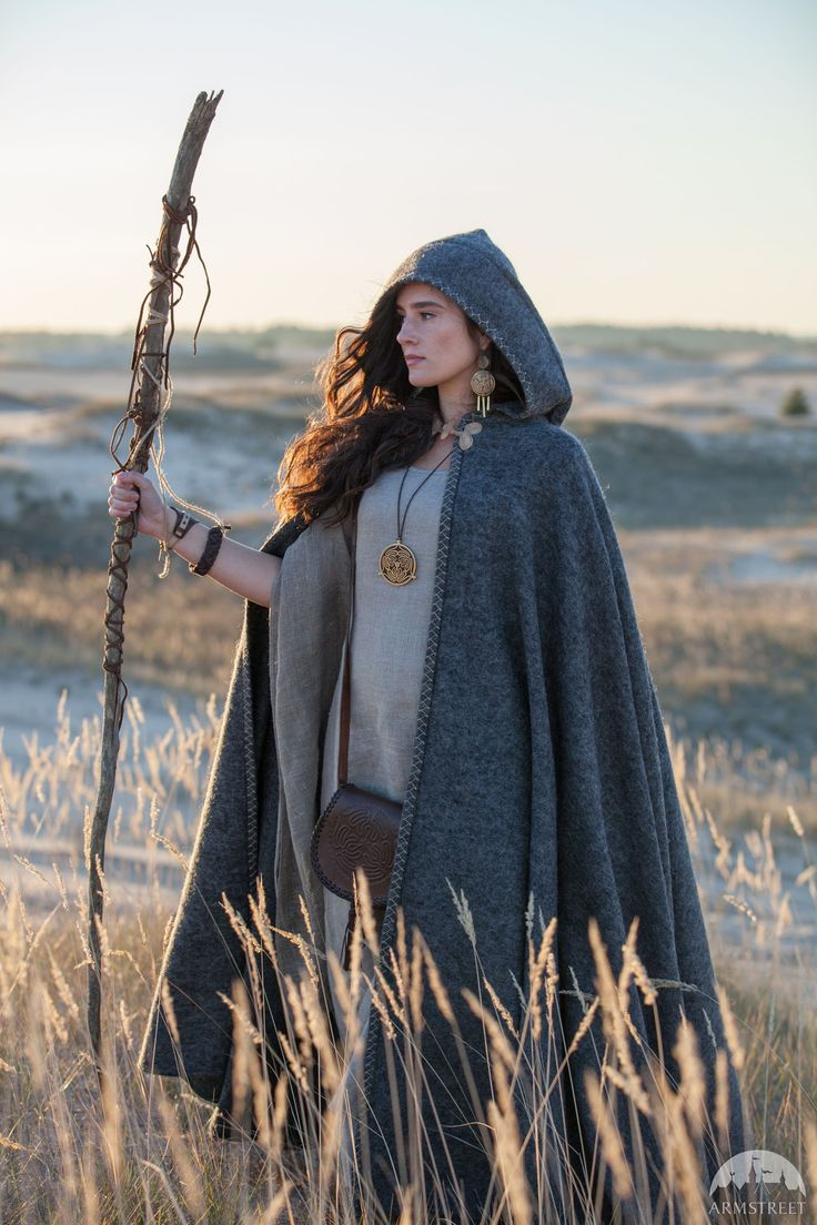 Best 25+ Medieval witch ideas on Pinterest | What's a pagan ...