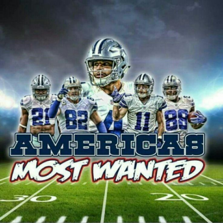 Dallas Cowboys Wallpaper Free: Pin By Kimberly Crabtree On How About Those Cowboys