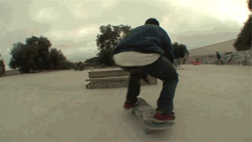 Some amazing skate gifs (MOBILE USERS BEWARE) - Album on Imgur