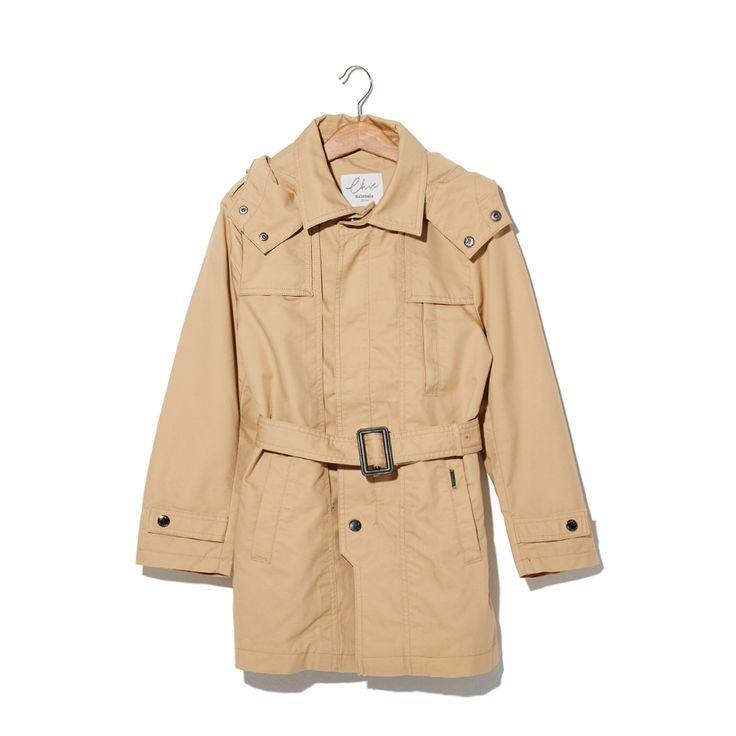 http://babyclothes.fashiongarments.biz/  Bala bala 2017 Spring Children Clothing Boys Cloth Turn down Collar Hooded Uninstall Hat Collar Zipper Button Long Jacket 5-14Y, http://babyclothes.fashiongarments.biz/products/bala-bala-2017-spring-children-clothing-boys-cloth-turn-down-collar-hooded-uninstall-hat-collar-zipper-button-long-jacket-5-14y…