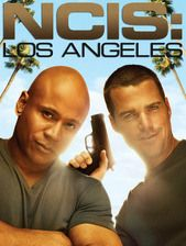 NCIS: Los Angeles Blaze of Glory (Season 6 | Episode 19) 10 PM | CBS The team investigate when a missile test is hijacked and the missile is sent off course. Hetty brings in a young computer specialist to assist in the probe, but Nell becomes jealous when the tech guru and Eric start to bond.