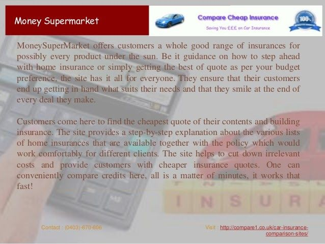 Pin By Hurul Comiccostum On Comiccostum Car Insurance Comparison