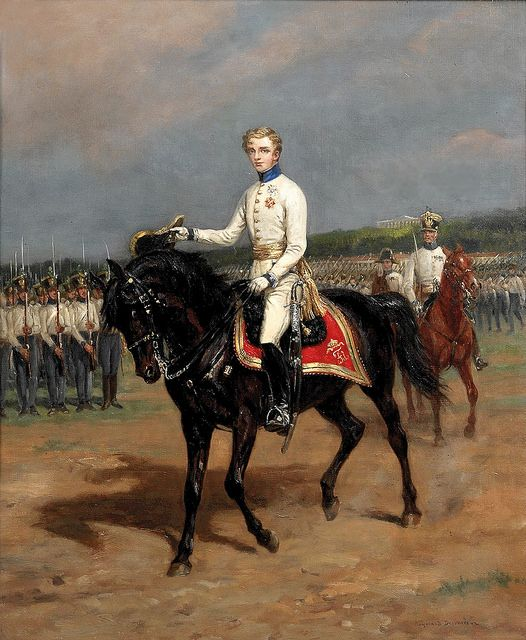 Bibliography of Napoleon