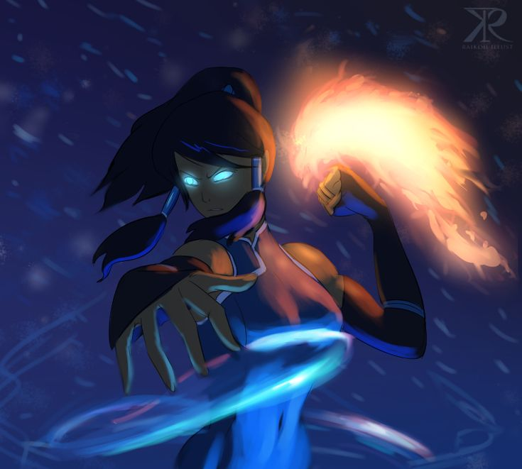 1000+ Images About Avatar The Last Airbender/ Legend Of